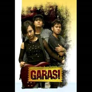 GARASI
