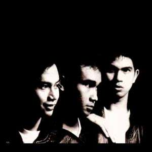 Trio Libel's