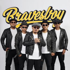 Bravesboy