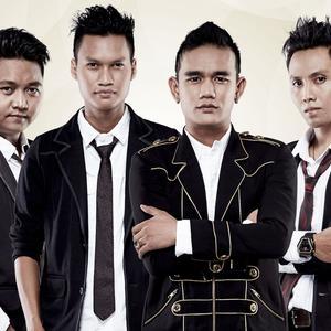 S9mbilan Band