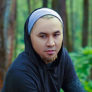 Ray Shareza