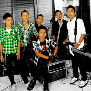 PL4T Band