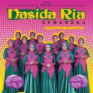 Nasida Ria