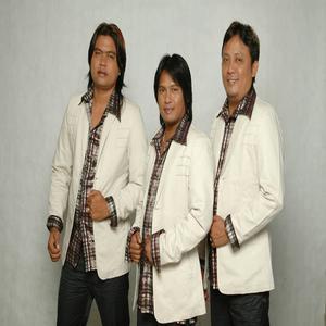 Trio Century