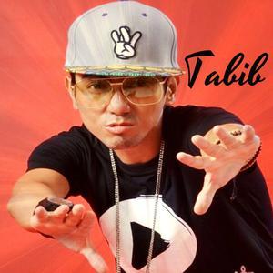 Tabib Qiu