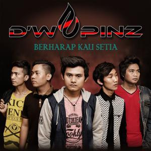 Dwapinz Band