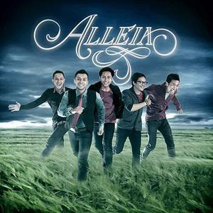 Alleia Band