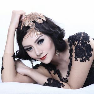 Iva Lola