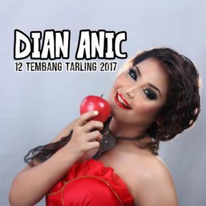 Dian Anic