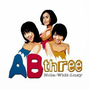 AB Three