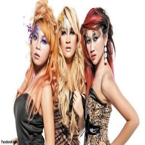 3 Macan