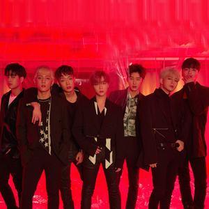 Red Velvet - Dengarkan mp3 lagu, dan album di JOOX  Download