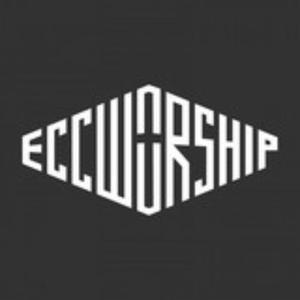 ECC Worship