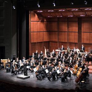 Munich Symphonic Orchestra