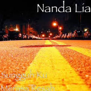 Nanda Lia