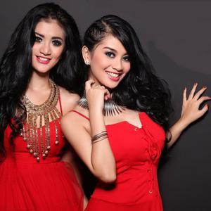 2Racun Youbi Sister