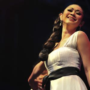 Ira Swara