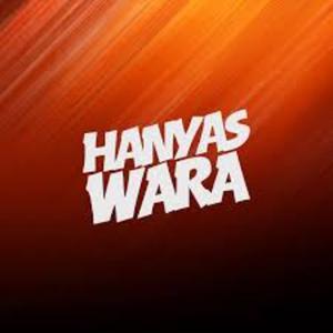 Hanyas Wara