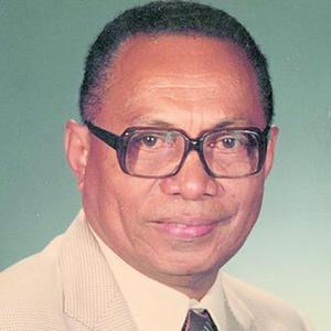 Raymond Pahama Pattirane