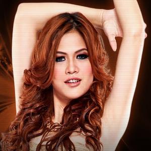 Hesty Damara