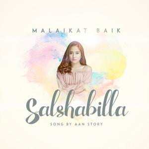 Salshabilla