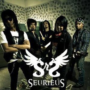 Seurieus