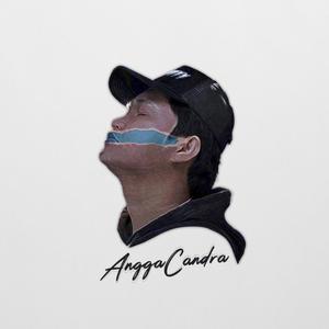 Angga Candra