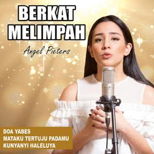 Angel Pieters