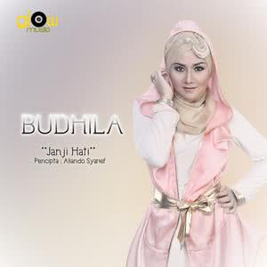 Budhila