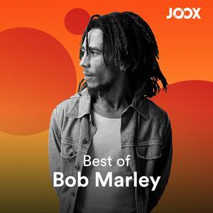 Best of: Bob Marley