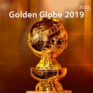 Golden Globe 2019!