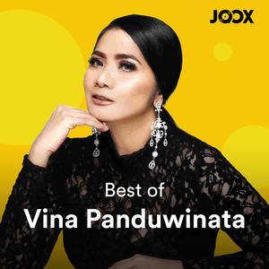 Best of Vina Panduwinata