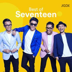 Best of: Seventeen