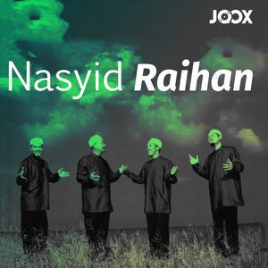 Nasyid Raihan