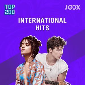 Top 200 International Hits