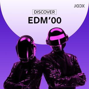 Discover: EDM'00