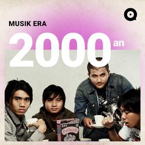 Daftar lagu terupdate Terbaik Era 2000an