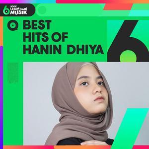 Best of Hanin Dhiya