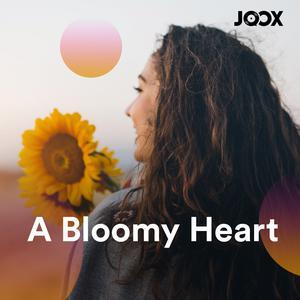 A Bloomy Heart