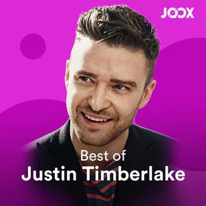 Best of: Justin Timberlake!