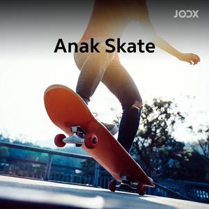 Anak Skate