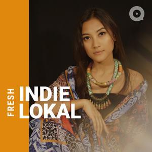 FRESH INDIE LOKAL