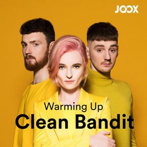 Warming Up Clean Bandit