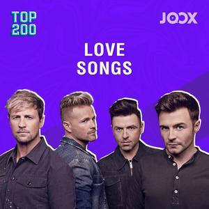 Top 200 Love Songs