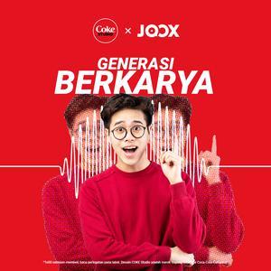 Generasi Berkarya