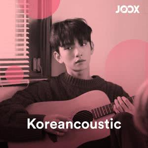 Koreancoustic