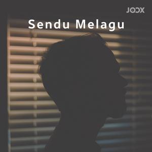 Sendu Melagu