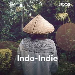 Indo-Indie