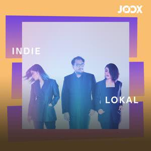 FRESH LOCAL-INDIE