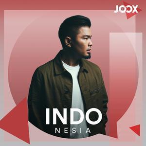 FRESH [Indonesia] 2018